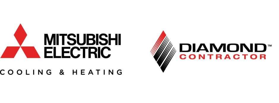Diamond Contractors for Mitsubishi Electric